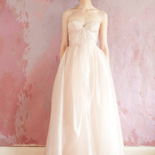Wedding dress attire vendors wedding dress attire for 101 salon west bloomfield