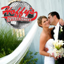 130x130_sq_1391539480590-wedding-wire-