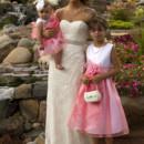 130x130 sq 1421336231727 brideflowergirls