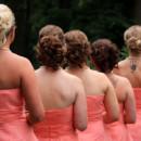 130x130 sq 1421336238241 bridesmaidbacks