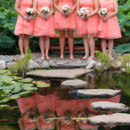 130x130 sq 1421336250263 bridesmaids