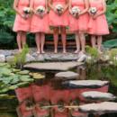 130x130 sq 1421336250263 bridesmaids
