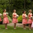 130x130 sq 1421336254989 bridesmaidsceremony