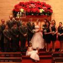 130x130 sq 1421337358351 bridalpartyfromloft