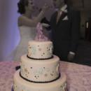 130x130 sq 1421337362229 cakefocus