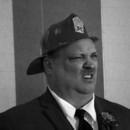 130x130 sq 1421337484901 fireman