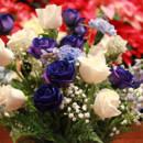 130x130 sq 1421337505539 flowers