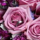 130x130 sq 1421338325506 bouquetrings