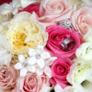 130x130 sq 1421339786210 bouquet