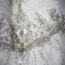 130x130 sq 1421339807061 dressdetail