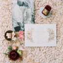130x130 sq 1469379842429 aprylannwedding527