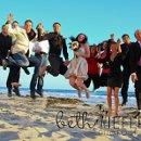 130x130 sq 1326259081456 weddingjumpking