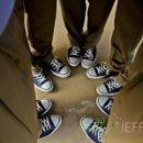 130x130 sq 1326259544628 shoes