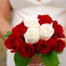 130x130 sq 1326259570628 flowers