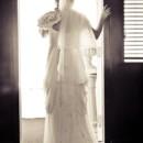 130x130 sq 1469040446042 wedding shot of sarah