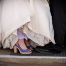 130x130 sq 1469040462876 wedding pic