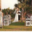 130x130 sq 1297714641709 weddingcasaybellawn