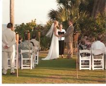 220x220 1429037215151 weddingcasaybellawn