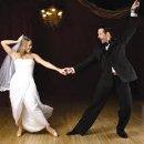 130x130 sq 1329938812575 weddinghustle