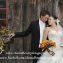 130x130 sq 1391021593379 bridegroomcountryfarmbourgetontari