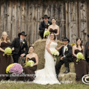 130x130 sq 1422041843134 countrythemewedding