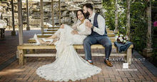 220x220 1490364330 26345e383295577c orchard view wedding