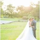 130x130 sq 1391647657509 serenbe wedding 007