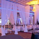 130x130_sq_1391708394251-wedding-decorators-toronto-