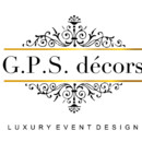 130x130 sq 1403697658033 g.p.s. decors 01 01