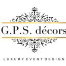 130x130 sq 1403697658033 g.p.s. decors 01 01