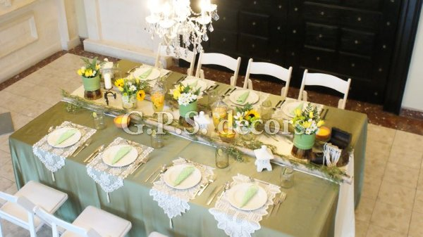 photo 83 of G.P.S. decors & Wedding Services