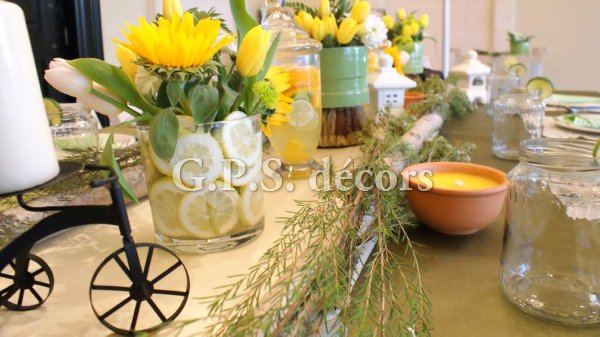 photo 85 of G.P.S. decors & Wedding Services