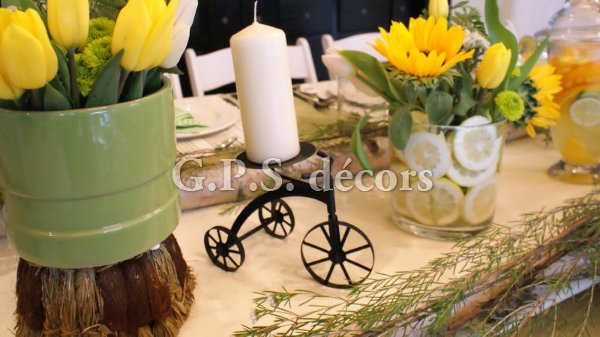 photo 86 of G.P.S. decors & Wedding Services