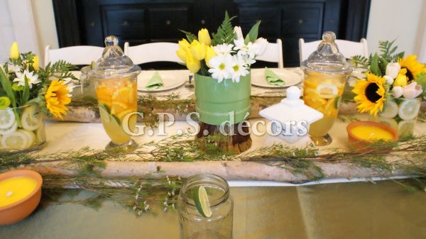 photo 88 of G.P.S. decors & Wedding Services