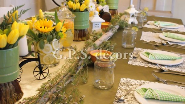 photo 90 of G.P.S. decors & Wedding Services