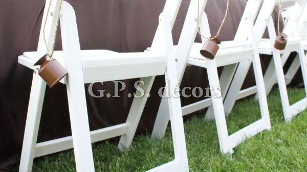 photo 95 of G.P.S. decors & Wedding Services