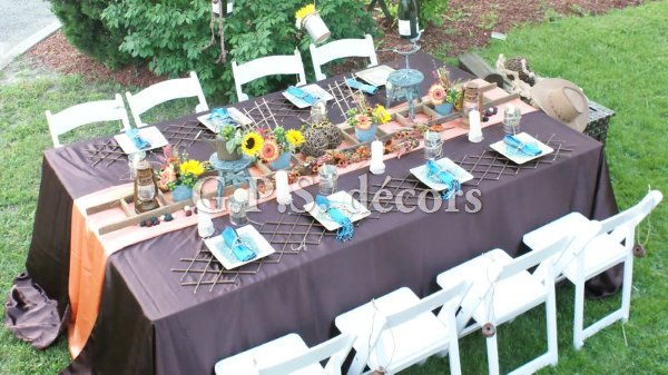 photo 96 of G.P.S. decors & Wedding Services