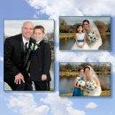 130x130_sq_1363750116159-page010a
