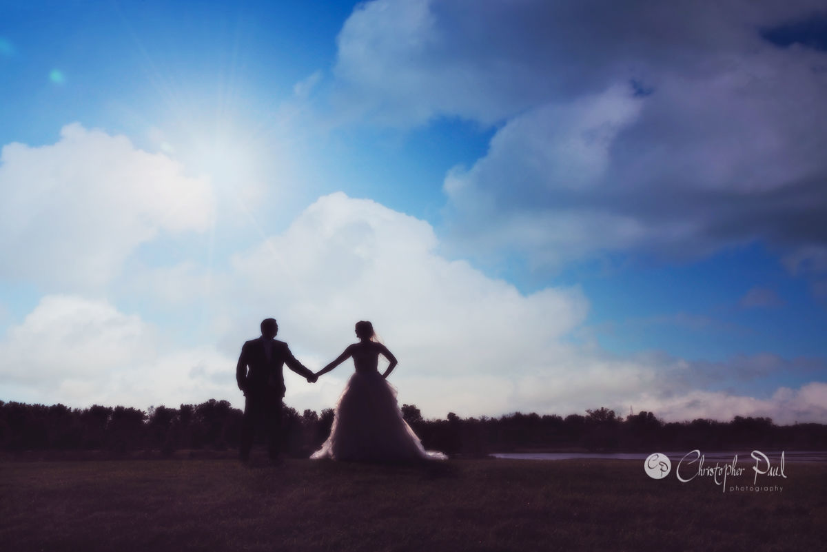 Christopher Paul Photography Reviews Henderson Nv 4