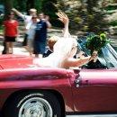 130x130 sq 1296060961480 weddings201014