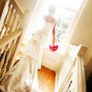 130x130 sq 1296061130511 weddings20102
