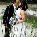 130x130 sq 1296061266027 weddings201025