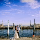 130x130 sq 1413999583507 photography by santy martinez   miami wedding phot