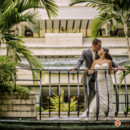 130x130 sq 1413999648372 photography by santy martinez   miami wedding phot