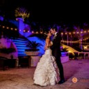 130x130 sq 1413999659526 photography by santy martinez   miami wedding phot