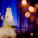 130x130 sq 1413999693512 photography by santy martinez   miami wedding phot
