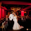 130x130 sq 1413999859926 photography by santy martinez   miami wedding phot