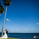 130x130 sq 1413999892280 photography by santy martinez   miami wedding phot