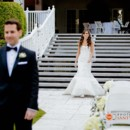 130x130 sq 1413999922027 photography by santy martinez   miami wedding phot