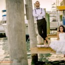 130x130 sq 1413999956248 photography by santy martinez   miami wedding phot